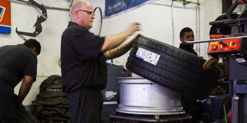 la-reparation-des-pneus