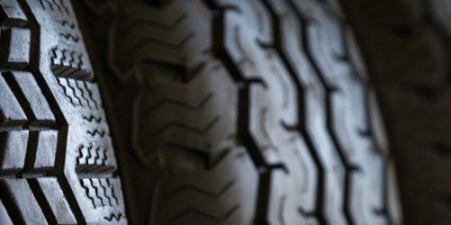 pneu-vintage