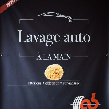 intervention-lavage-a-bhin-pneu-auto-paris